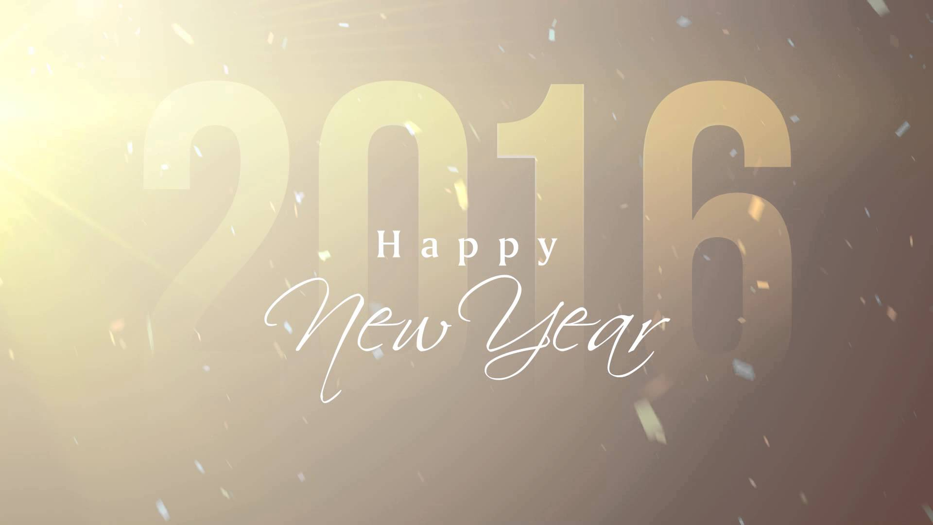 Free clipart facebook friends happy new year - ClipartFest vector royalty free