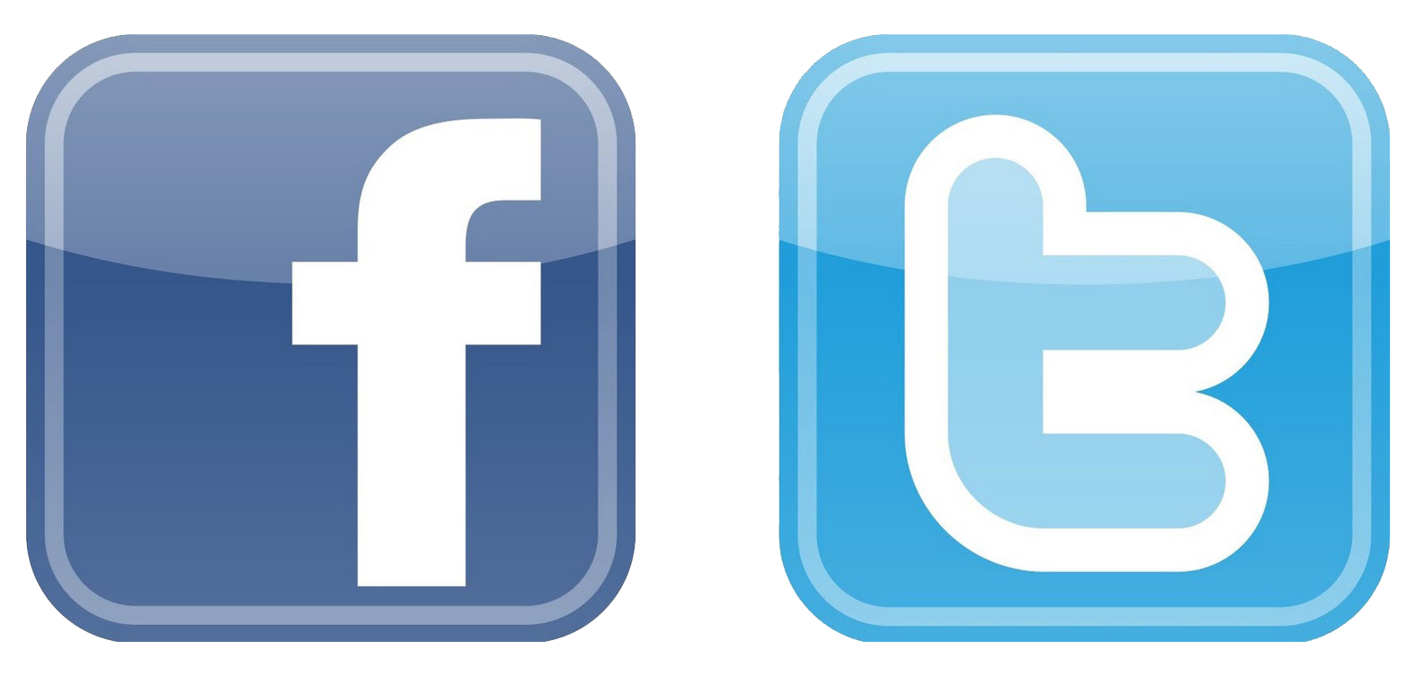 Facebook grid clipart banner royalty free library Facebook Clipart & Look At Clip Art Images - ClipartLook banner royalty free library