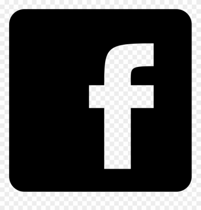 Facebook grid clipart svg freeuse Download Free png Square Grid Png, png collections at sccpre.cat ... svg freeuse