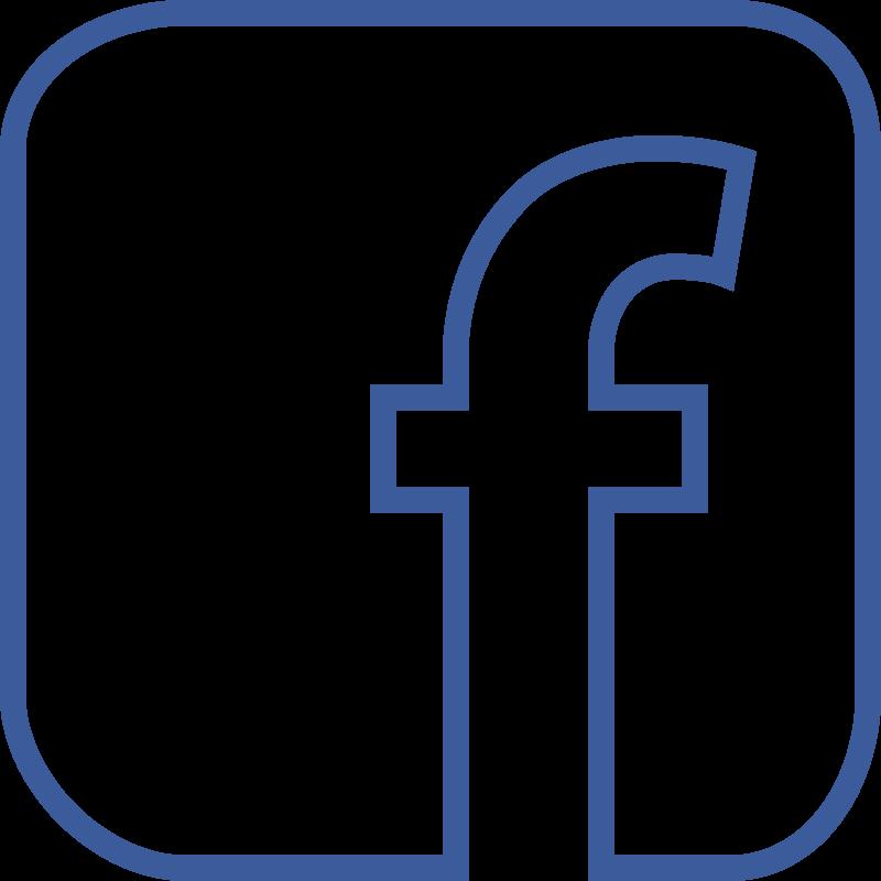 F logo clipart clip art black and white Facebook Logo Clipart | Free download best Facebook Logo Clipart on ... clip art black and white