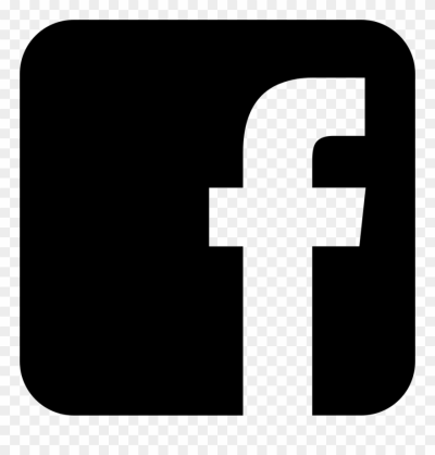 Facebook grid clipart graphic black and white library Download Free png Square Grid Png, png collections at sccpre.cat ... graphic black and white library