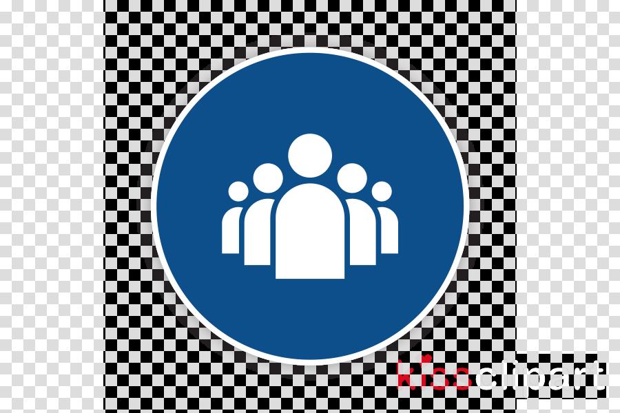 Facebook group logo clipart svg transparent download Download icon facebook groups clipart Computer Icons Facebook Social ... svg transparent download