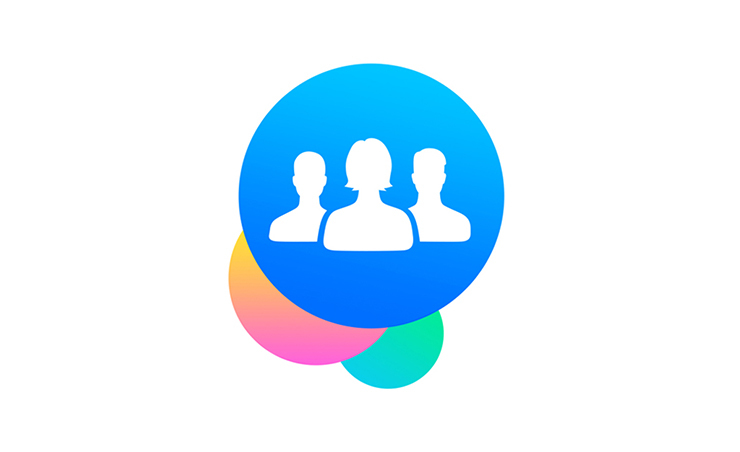 Facebook group logo clipart png freeuse download Introducing the Facebook Groups App | Facebook Newsroom png freeuse download