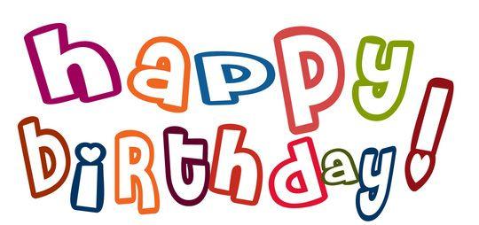 Facebook happy birthday clipart clip transparent library Cute Happy Birthday Pictures Facebook | Free Download Clip Art ... clip transparent library