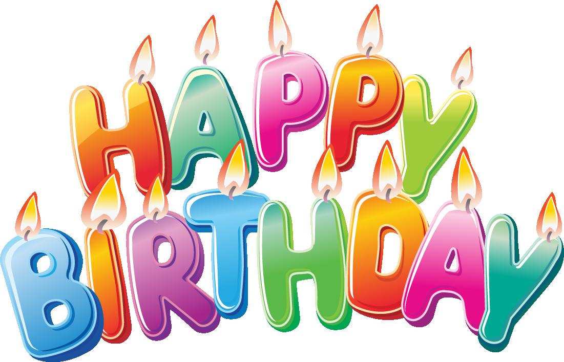 Facebook happy birthday clipart jpg library download Birthday cake Cupcake Clip art - Happy birthday colorful cartoon ... jpg library download