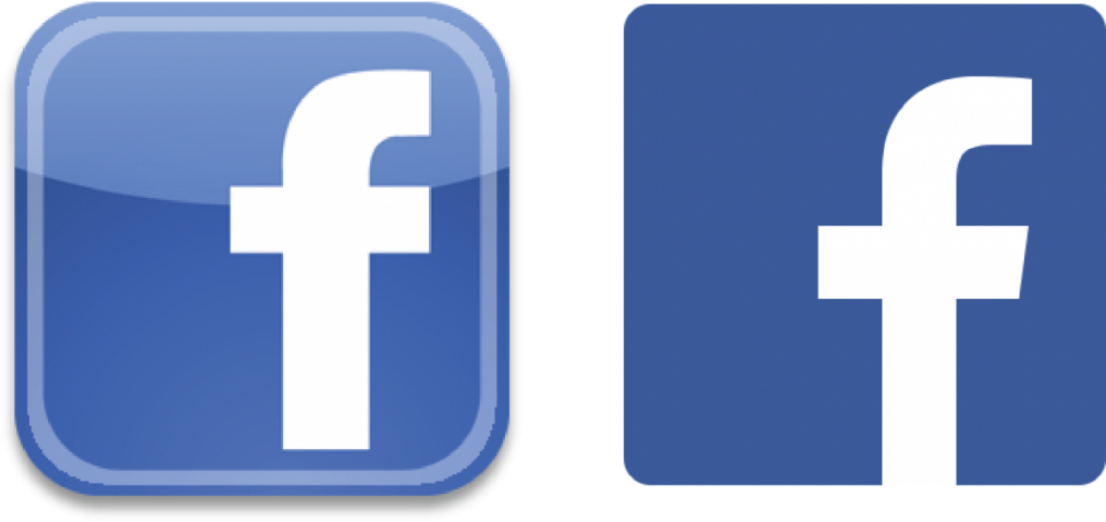 Fb logo icon clipart image transparent library Fb Logo Fb Facebook Clipart Logo Png Icon Transparent - Facebook ... image transparent library
