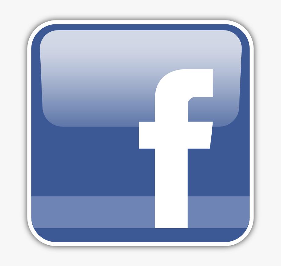 Icon facebook clipart image transparent stock Facebook Clipart Logo Hq - Facebook Icon #311605 - Free Cliparts on ... image transparent stock