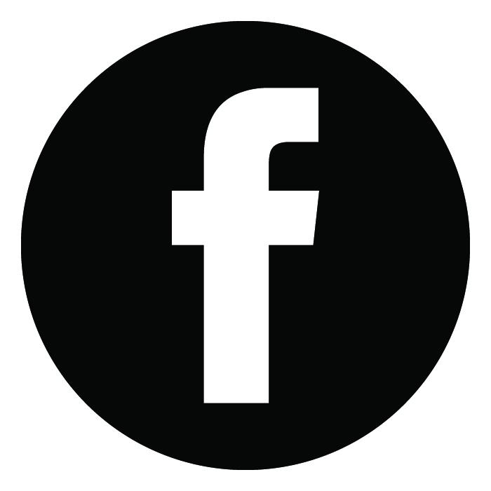 Facebook image clipart clip art Free facebook clipart the cliparts clipartix 2 - Cliparting.com clip art