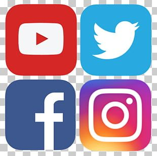 Facebook twitter icon clipart download Facebook Twitter Instagram Logo PNG Images, Facebook Twitter ... download