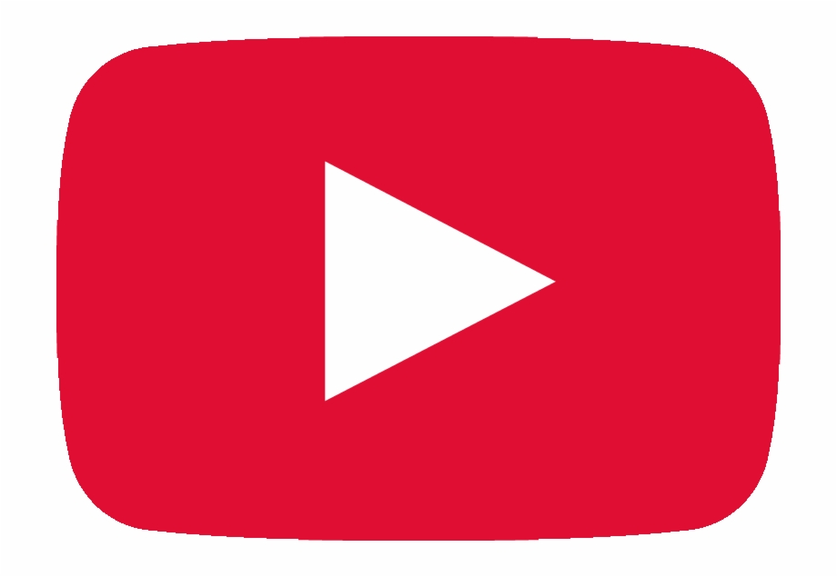 Library of new youtube logo png royalty free library png files ...