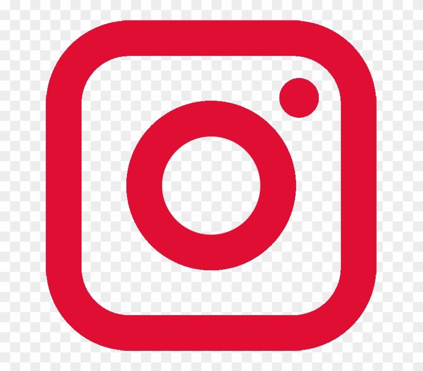 Facebook instagram youtube logo clipart svg black and white Facebook Logo Twitter Logo Instagram Logo Youtube Logo - Logo ... svg black and white