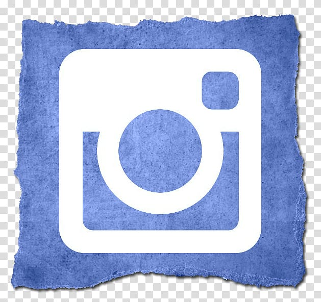 Facebook instagram youtube logo clipart clip black and white library Instagram YouTube Google+ Unicaps GmbH Facebook, instagram ... clip black and white library
