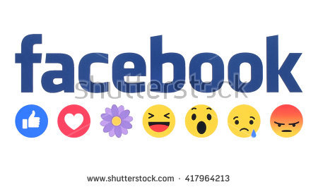 Facebook like button clipart clip art royalty free download Facebook Like Button Stock Images, Royalty-Free Images & Vectors ... clip art royalty free download