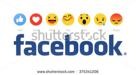 Facebook like button clipart image black and white Facebook love button sign clipart - ClipartFest image black and white