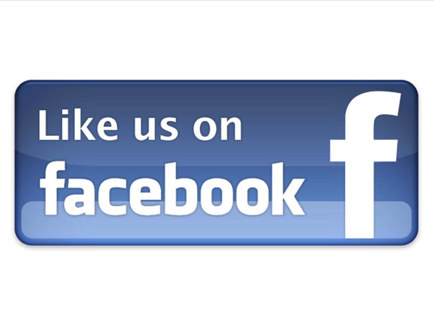 Facebook like logo clipart jpg transparent Facebook Like Vector Like Us On Facebook Logo #HZ1EmM - Clipart Kid jpg transparent