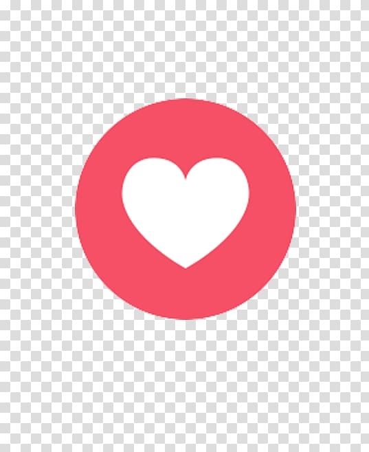 Facebook like love clipart image freeuse library Heart illustration, Social media Facebook Love Emoji, facebook ... image freeuse library