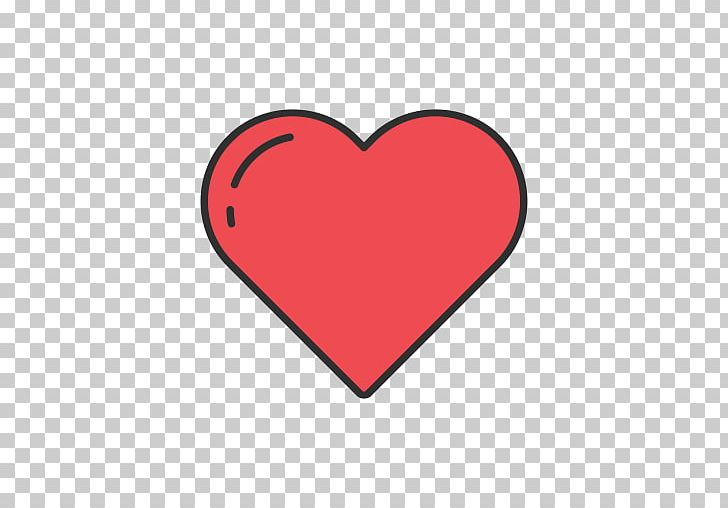 Facebook like love clipart image transparent Heart Computer Icons Like Button PNG, Clipart, Computer Icons, Emoji ... image transparent