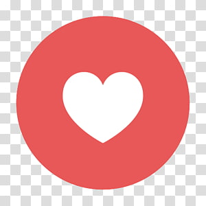Facebook like love clipart image stock Emoji Facebook Emoticon Heart, Facebook Love Emoji , heart ... image stock