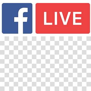 Facebook live logo clipart transparent clip art YouTube logo, YouTube Logo Internet Marketing, Subscribe transparent ... clip art