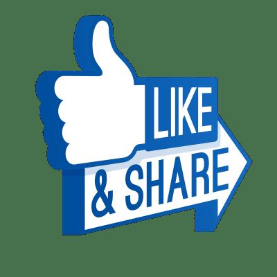Facebook live logo clipart transparent image transparent download Facebook Live Icon transparent PNG - StickPNG image transparent download