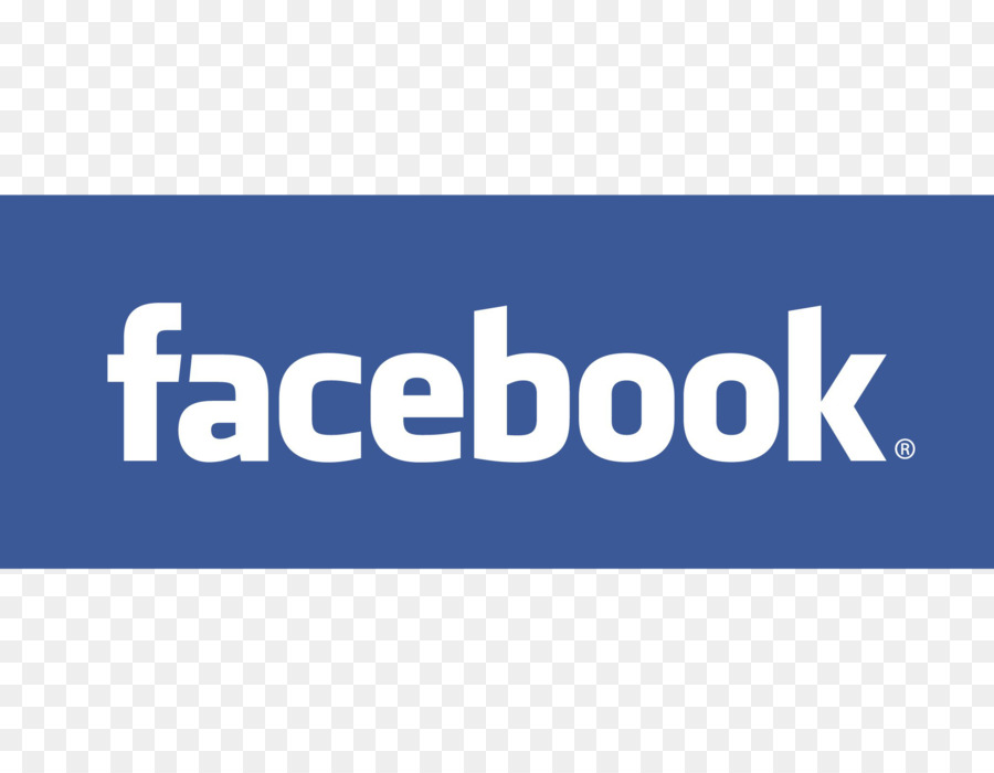 Facebook login button clipart free download Facebook Like Button clipart - Facebook, Blue, Text, transparent ... free download