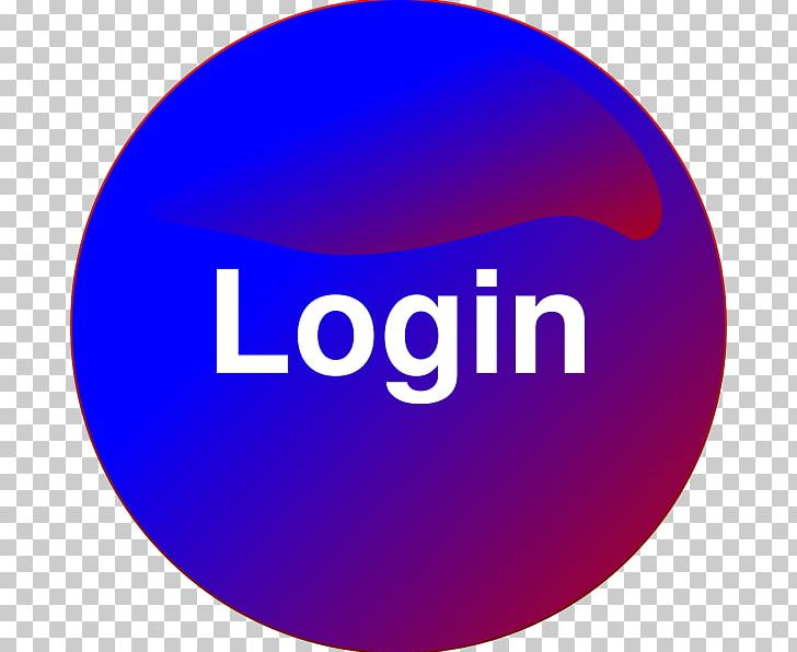 Facebook login button clipart svg royalty free Login Facebook Computer Icons Button PNG, Clipart, Area, Blog, Blue ... svg royalty free
