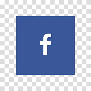 Facebook login button clipart picture transparent library Social media YouTube Facebook Computer Icons Desktop , Free ... picture transparent library