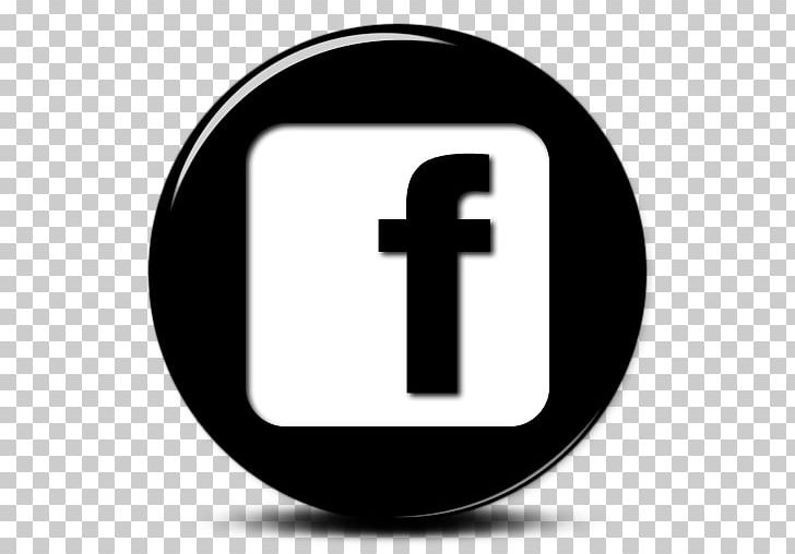 Facebook login button clipart image freeuse download Social Media Facebook Logo Computer Icons PNG, Clipart, Black And ... image freeuse download