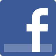 Facebook logo picture free download Facebook Like Icon | Brands of the World™ | Download vector logos ... picture free download