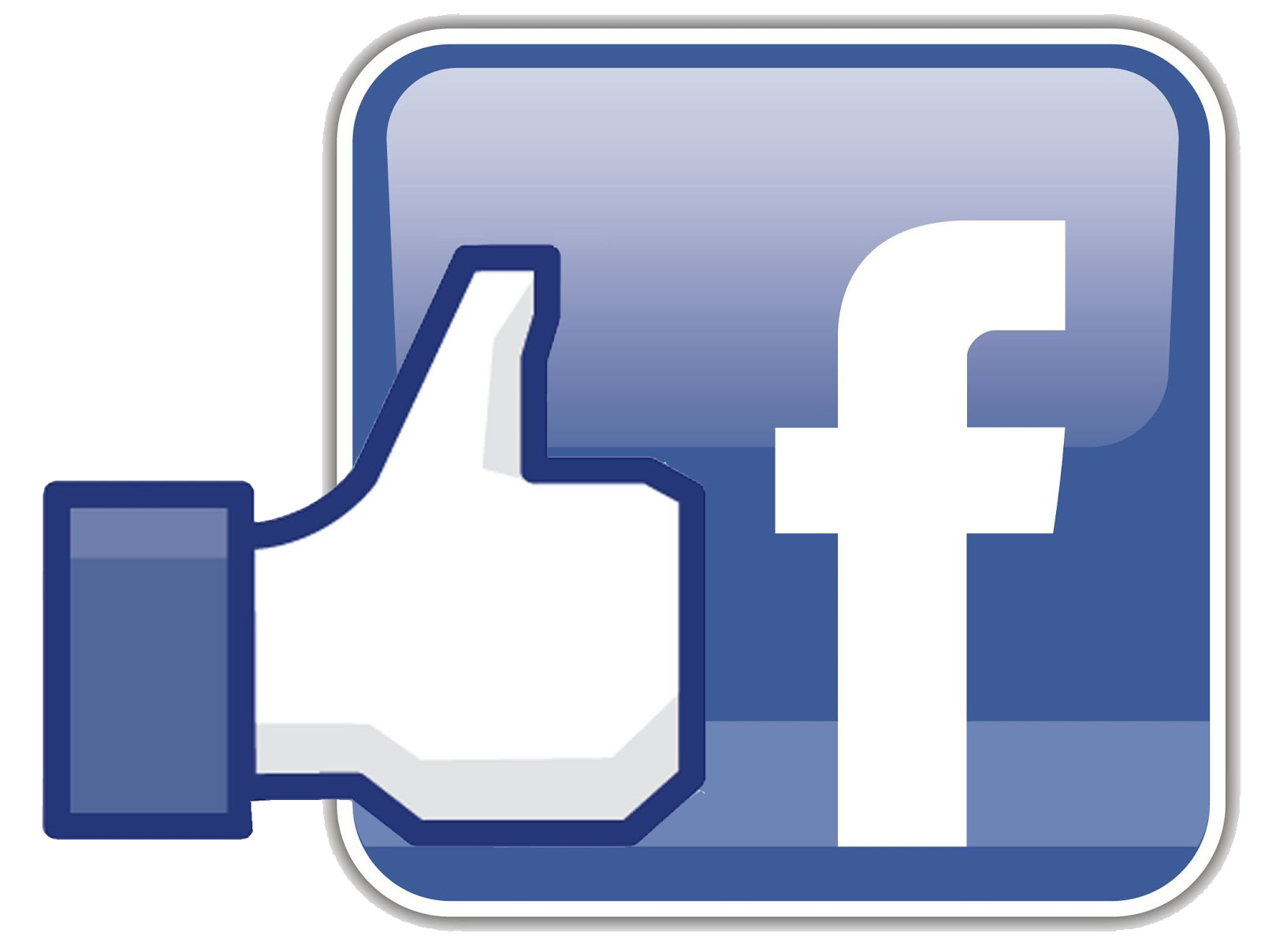 Facebook logo image Facebook Logo Png - Free Icons and PNG Backgrounds image