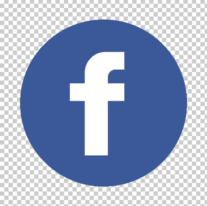 Facebook logo clipart 2018 graphic library Computer Icons Facebook Gulf Dentex 2018 Social Media LinkedIn PNG ... graphic library
