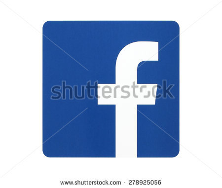 Facebook Stock Images, Royalty-Free Images & Vectors | Shutterstock clip freeuse stock