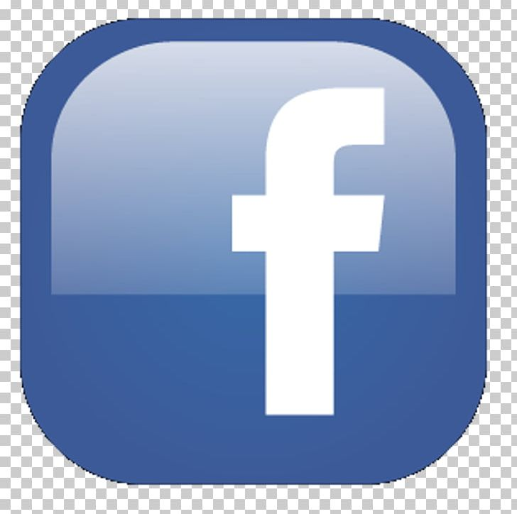 Icon clipart facebook png download Social Media Facebook Logo Computer Icons PNG, Clipart, Blog, Blue ... png download