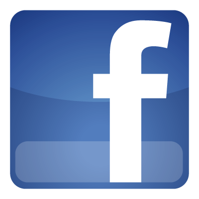 Facebook logo clipart png png transparent stock Facebook logo clipart png - ClipartFest png transparent stock