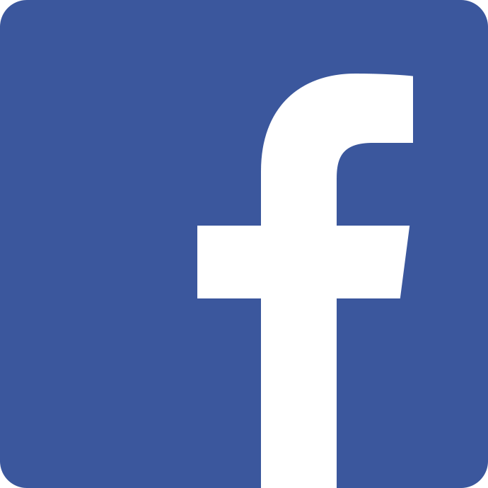 Facebook logo clipart png png black and white 28+ Collection of Facebook Clipart Png | High quality, free cliparts ... png black and white