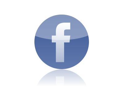 Facebook logo clipart png banner black and white download Facebook Logo Clipart - Clipart Kid banner black and white download