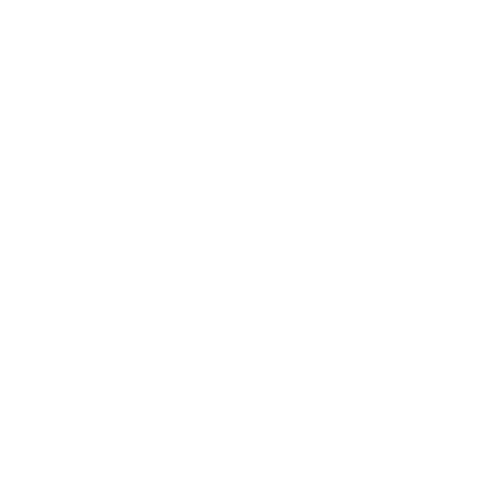 Facebook logo clipart white vector black and white download Icon clipart facebook and instagram - ClipartFest vector black and white download
