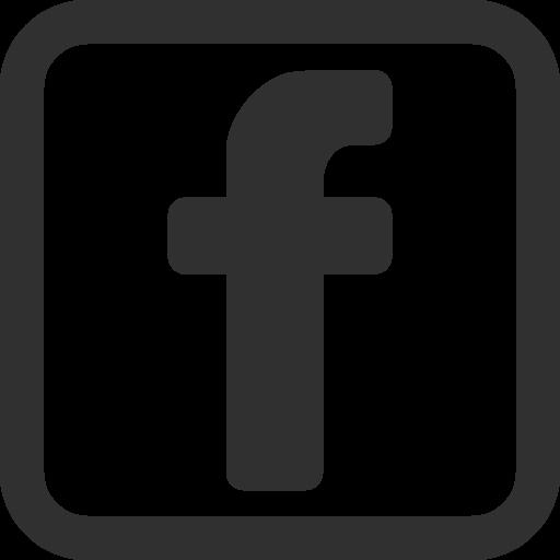 Facebook logo clipart white jpg download facebook logo icon – Free Icons Download jpg download
