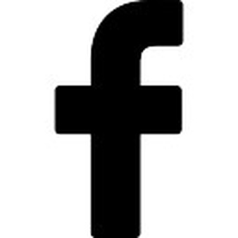 Facebook logo clipart white clip transparent download Free icons, +99,300 files in PNG, EPS, SVG format clip transparent download