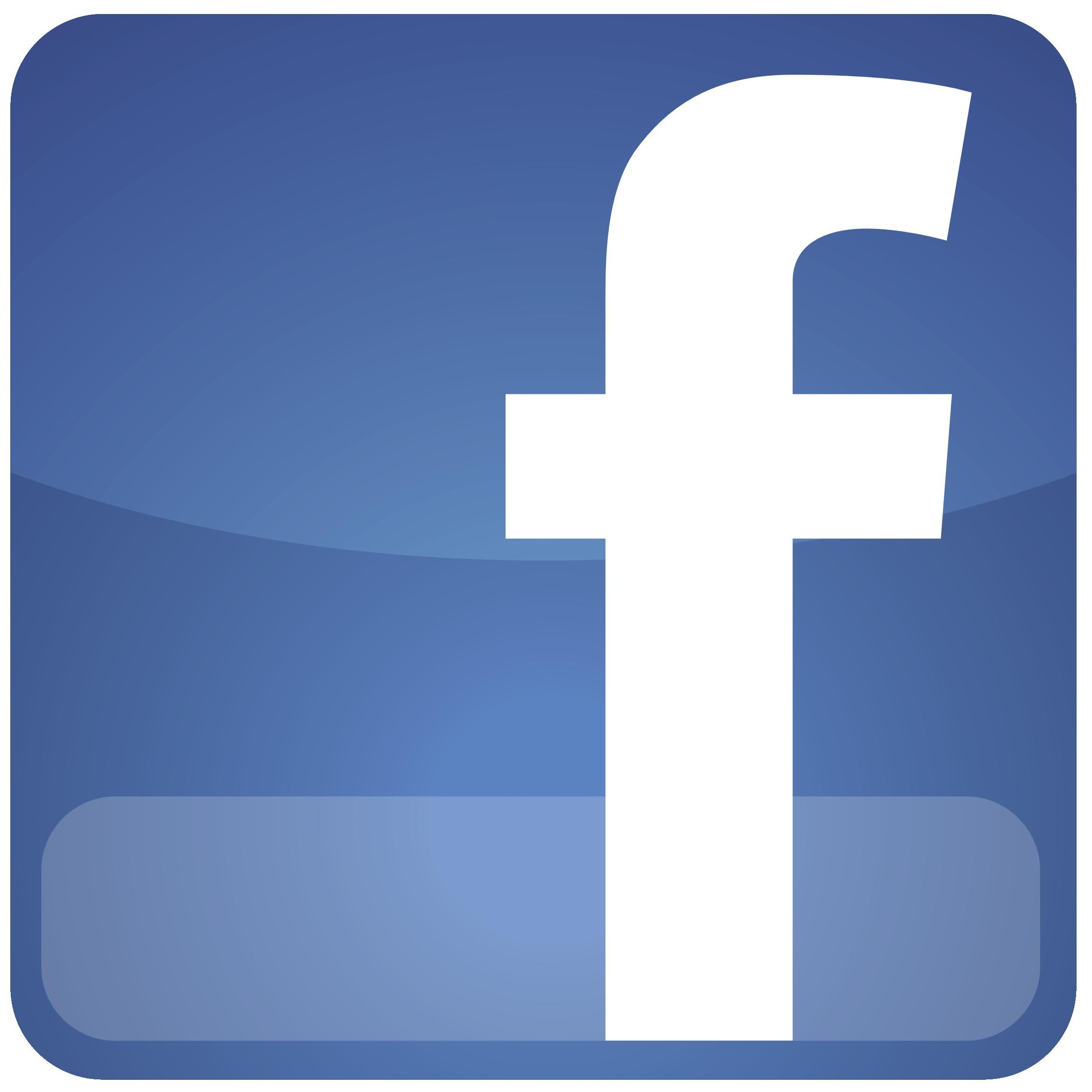 Facebook logo for website clipart clipart download Facebook logo for website clipart - ClipartFest clipart download