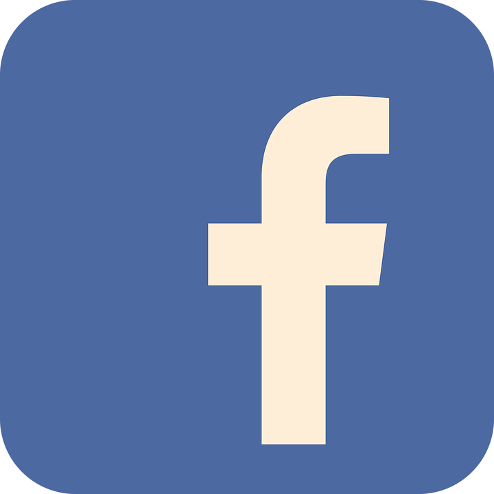 Facebook logo for website clipart clip What Is Favicon In Blog & Benefits Of Favicon? - clip