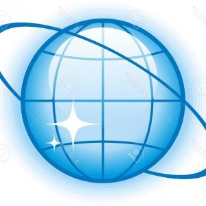 Facebook logo for website clipart picture transparent download Excellent Facebook Logo Vector Design | VectoRealy picture transparent download