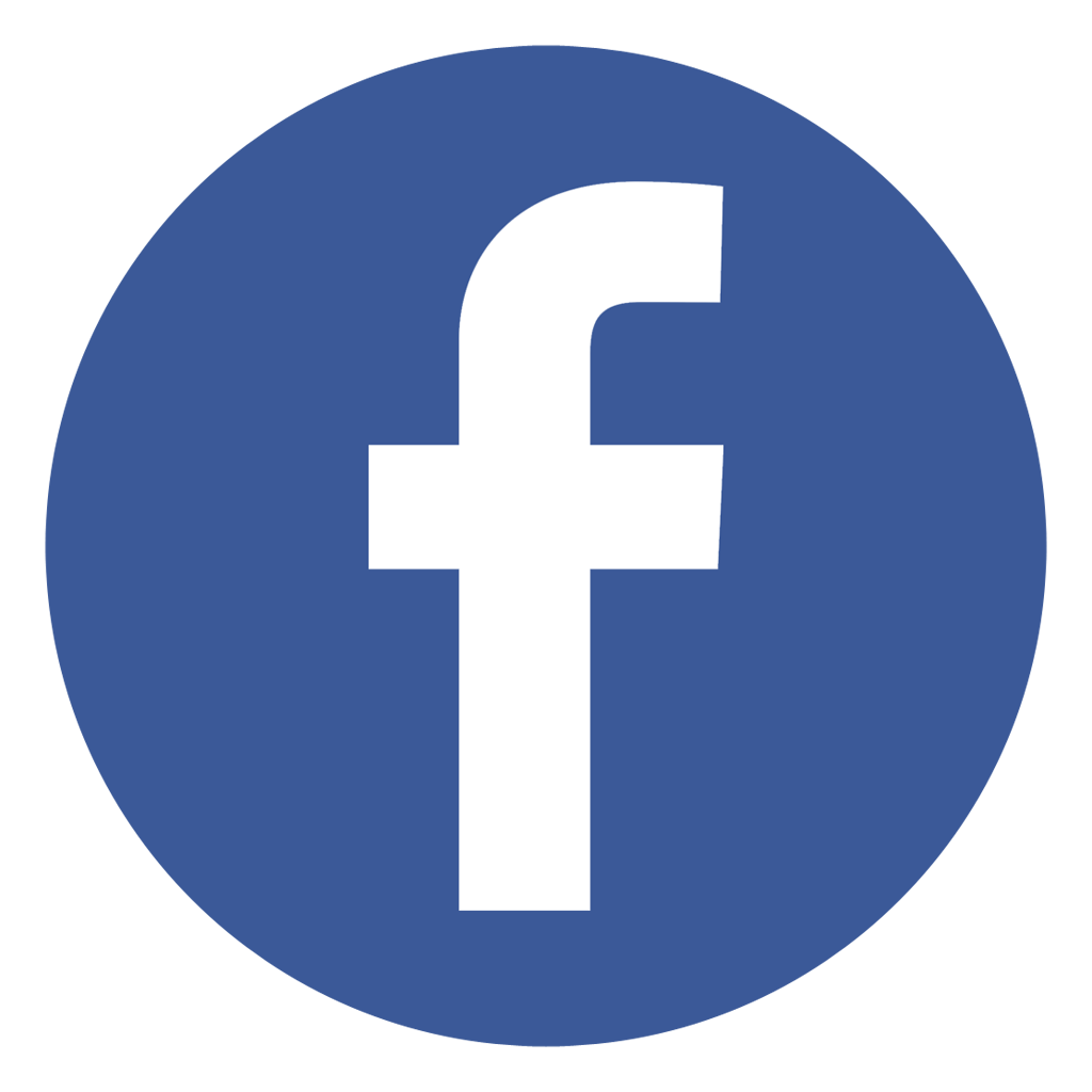 Facebook logo for website clipart svg freeuse download facebook icon for website - Gecce.tackletarts.co svg freeuse download