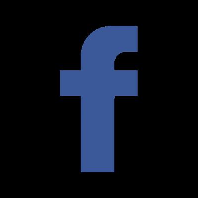 Facebook logo hd clipart clip art transparent Download FACEBOOK LOGO Free PNG transparent image and clipart clip art transparent