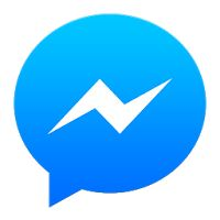 Facebook messenger check clipart picture royalty free download 10+ images about Download APK Installer on Pinterest | Clash of ... picture royalty free download