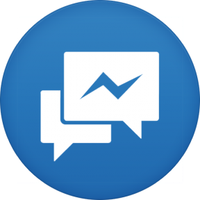 Facebook messenger check clipart clipart stock FB Messenger Tema Transparan Android Apps Op Google Play Clipart ... clipart stock