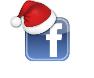 Facebook messenger clipart royalty free stock Gallery For > Facebook Messenger Clipart royalty free stock