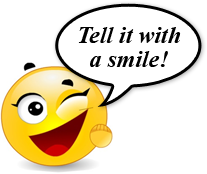 Emoticons, Q-Cards, Titelbilder, Animoticons, Clipart - Hotmail ... png free library