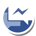 Free Facebook Messenger Clip Art & Icons | IconBug.com svg royalty free