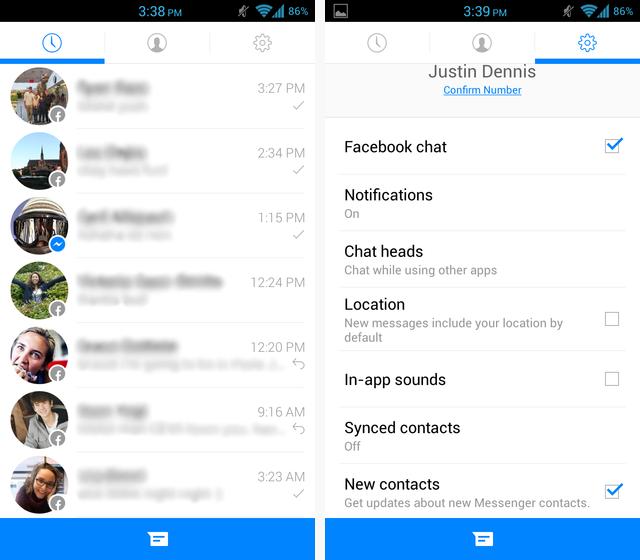 Facebook messenger clipart meanings vector free download Facebook Messenger Symbols : Geomusic.info vector free download